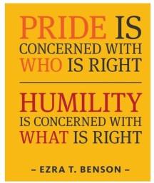 humility 1